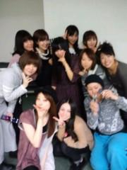 平田弥里 公式ブログ/おおたん☆ 画像2