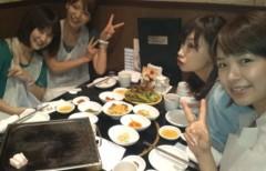 平田弥里 公式ブログ/HAPPY仲間のHAPPY♪ 画像1