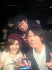 平田弥里 公式ブログ/「せんきの虫」と「オレンジ」 画像1