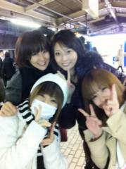 平田弥里 公式ブログ/みんなと♪ 画像2