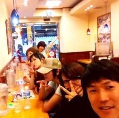 平田弥里 公式ブログ/TOM ROCK 画像2
