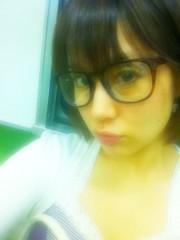 平田弥里 公式ブログ/みなさん 画像2