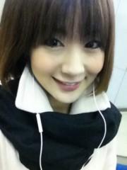 平田弥里 公式ブログ/新耳袋観て来ました 画像1