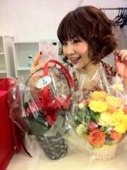 平田弥里 公式ブログ/舞台『新耳袋2』終幕しました☆ 画像2