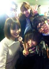 平田弥里 公式ブログ/「聖エクレール学園」のお知らせドリムスLIVE 画像2