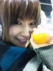 平田弥里 公式ブログ/ビタミン補給 画像1