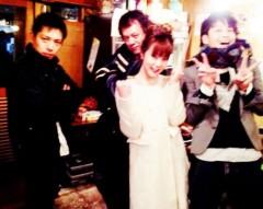 平田弥里 公式ブログ/チームウルトラ♪ 画像1