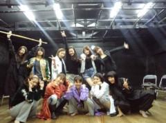 平田弥里 公式ブログ/キャストのみんなと 画像2