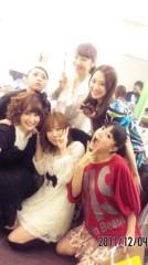 平田弥里 公式ブログ/舞台『新耳袋2』終幕しました☆ 画像1