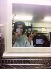 平田弥里 公式ブログ/パンレットの 画像1