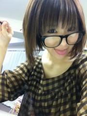 平田弥里 公式ブログ/スープと休憩 画像2