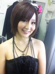 平田弥里 公式ブログ/九十九百子です♪ 画像1