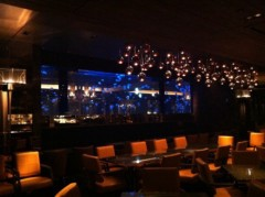 平田弥里 公式ブログ/Restaurant&Bar Lounge MEDUSA  画像2