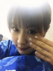 平田弥里 公式ブログ/ネイルと息抜き 画像1