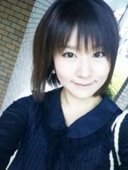 平田弥里 公式ブログ/彩才女組 久しぶりの公演 画像1
