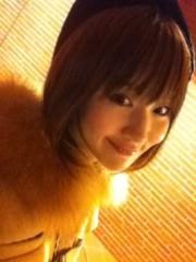平田弥里 公式ブログ/ロッキーホラーショー 画像1
