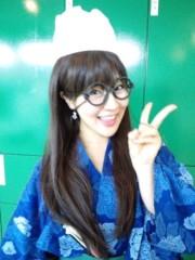 平田弥里 公式ブログ/衣裳合わせ⁈のはずでした 画像3