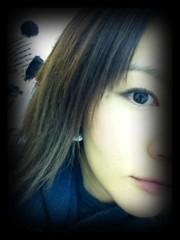 平田弥里 公式ブログ/明日から舞台♪ 画像1