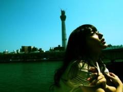 平田弥里 公式ブログ/写真展「カメラマン」 画像2