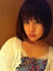 平田弥里 公式ブログ/みなさん 画像1