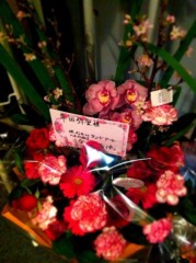 平田弥里 公式ブログ/勝手にしやがれ3日目 画像2