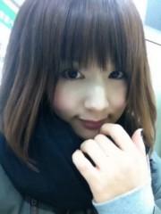 平田弥里 公式ブログ/失くしたものも得たもの 画像1