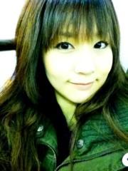 平田弥里 公式ブログ/ロングヘア 画像1