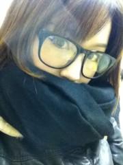 平田弥里 公式ブログ/お稽古ラスト! 画像1