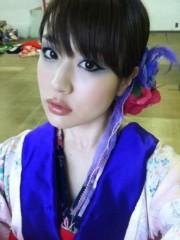 平田弥里 公式ブログ/バレンタインのプレゼント 画像1