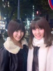 平田弥里 公式ブログ/今と今までにありがとう 画像1
