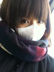 平田弥里 公式ブログ/流行りもの 画像2