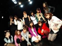平田弥里 公式ブログ/2日目 画像1