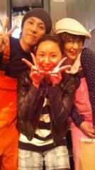 平田弥里 公式ブログ/みんな♪ 画像1