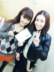 平田弥里 公式ブログ/7月公演『Dream』とおばあちゃん 画像2