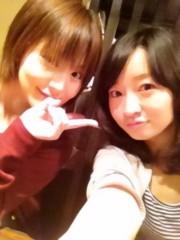 平田弥里 公式ブログ/お肌ぷるぷる 画像2