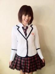 平田弥里 公式ブログ/聖エクレール学園 画像2