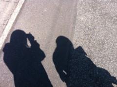 平田弥里 公式ブログ/みい散歩 画像2