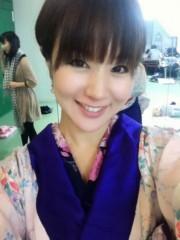 平田弥里 公式ブログ/衣裳合わせ⁈のはずでした 画像1
