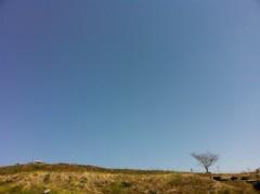 平田弥里 公式ブログ/みい散歩 画像1