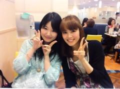 平田弥里 公式ブログ/WORKING!! 画像2