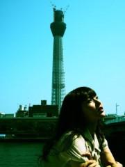 平田弥里 公式ブログ/写真展「カメラマン」 画像3