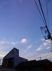 高橋龍之介 公式ブログ/おはようございます(*^^*) 画像1