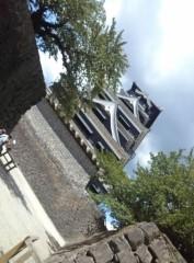 高橋龍之介 公式ブログ/熊本城がちかい 画像3