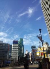 高橋龍之介 公式ブログ/おはようございます 画像1