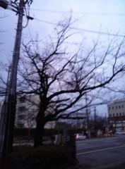 高橋龍之介 公式ブログ/おはようございます★ 画像2
