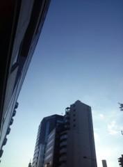 高橋龍之介 公式ブログ/西新宿五丁目に来ました 画像2