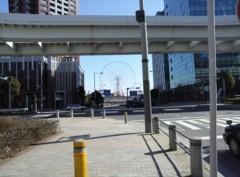高橋龍之介 公式ブログ/写真撮ってもらった 画像3