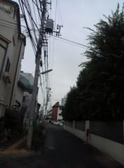 高橋龍之介 公式ブログ/こんにちは♪ 画像2