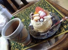 高橋龍之介 公式ブログ/こんばんは♪ 画像1