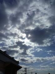 高橋龍之介 公式ブログ/おはようございます♪ 画像2